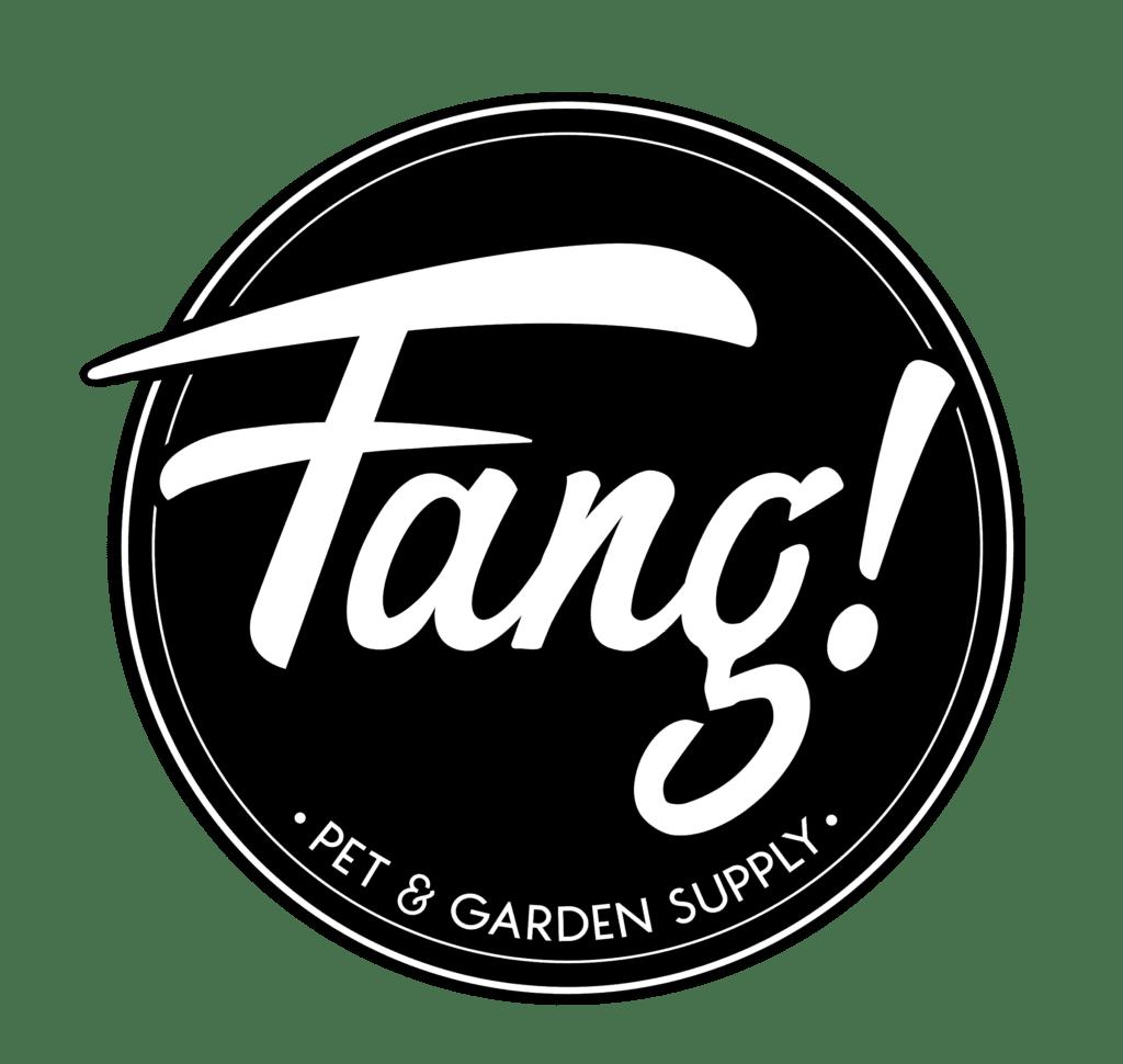 Fang_Logo_2 BW_2018 PNG