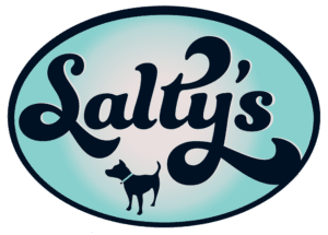 Saltys-Logo-no-Web-header